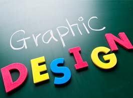 animex-multimedia-graphicdesign-course
